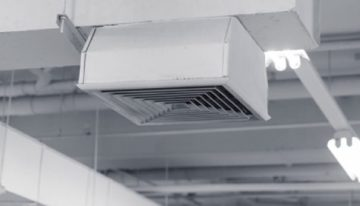 Does Your Home Need Industrial Duct Cleaning for Air Ducts?