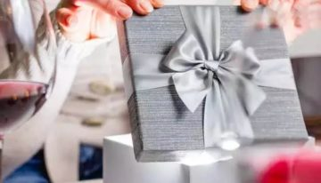 Gifts to Consider When Buying 60th Birthday Gifts For Him