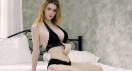 How Do Escorts In Birmingham Help You To Ease Stress?