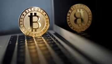 Know About More On This Bitcoin Dealers Available In The Web