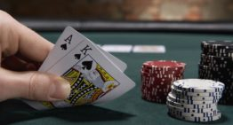 Basic Things You Must Know To Become A Successful Blackjack Player