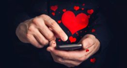 How to make a good impression on online dating?