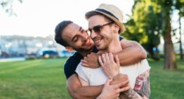 How to make communication effective in gay dating?