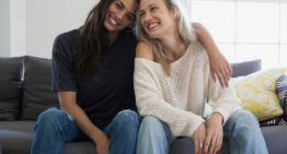 Find your Perfect Partner using the help of lesbian dating Website