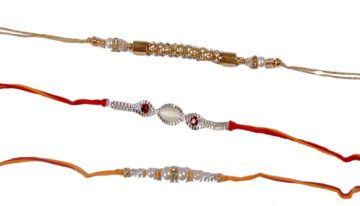 5 Types of Rakhi Hampers For Your Brothers