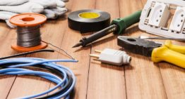 Understanding The Real Works Of An Electrical Contractor