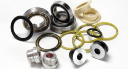 The Importance of Grease Compatibility With Bearings