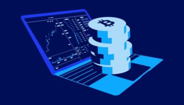 Development Of Crypto Trading Software Platform Strategies