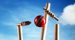 How To Bet Safely On Cricket Sports Online In India?