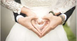 What are the benefits of marriage counselling Toronto?