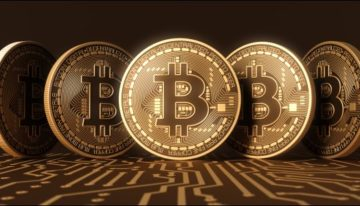 Benefits Of Bitcoin And Get Lots Of Opportunities