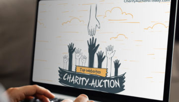 Top Auction Experience Packages for Your Fundraising Event