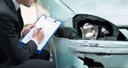 Qualities of Good Car Accident Attorneys