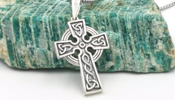 The Celtic Traditions and Your Exceptional Choices