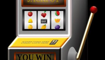 Choosing the Smartest Road to Success with the Slot Games