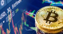 Easy Way To Choose A Successful Bitcoin Currency Trading System