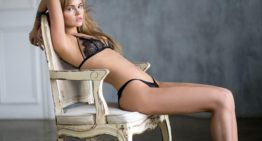 These Columbus Escorts To Enable Numerous Benefits