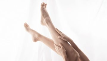 Everything You Must Know About VenaSeal Treatment For Varicose Veins