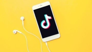 Reflections on TikTok and Data Personal Privacy as National Safety