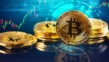 Steps to trading Bitcoin