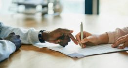 Protecting your Business in a Divorce: Here is what you need to know