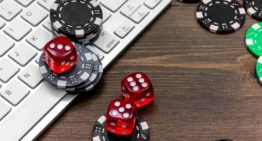 Varieties in Online Casino Gamings