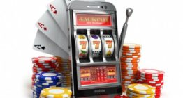 You Will Enjoy Casino With Free Coins And Cheats