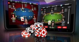 Smartest Solutions for the Poker and More: The Winning Step