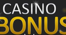 How to Make Use Of Gambling Establishment Bonus Offers