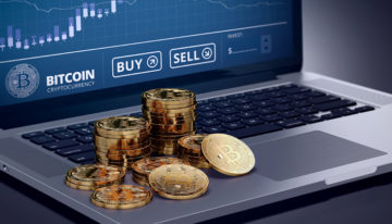 Choose The Best Crypto Trading In Online