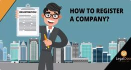 A Quick Guide to Register a Company