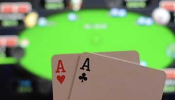 Why Online Poker is So Popular?