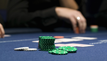 Texas HoldEm Poker – try to master it