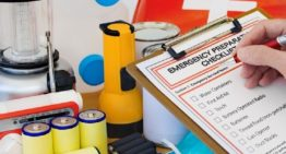 Earthquake survival kit: Why it is a must?