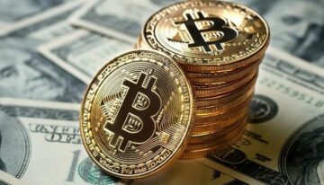 Can Bitcoin be Considered as Money?