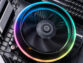 3 Best CPU Coolers for Your Gaming Rig