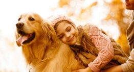 Choosing the Right Dog Breed for You