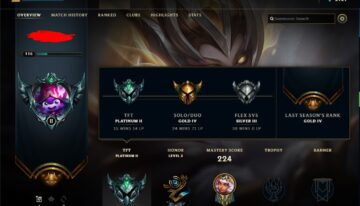 Why should wepurchase TFT boosting?