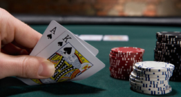5 valuable tips – what you have to know to truly play in an online gambling club