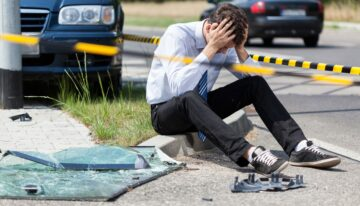 Why Rely on an Experienced and Expert Car Accident Attorney for your Claim