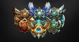 ELO Boosting: Definition and Importance