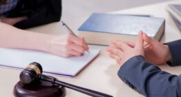 Do not be Complacent with Hiring an Experienced Personal Injury Attorney