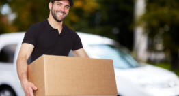 Where can I find the best shipping bidding platform?