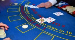 The Biggest Online Blackjack Trends of 2021