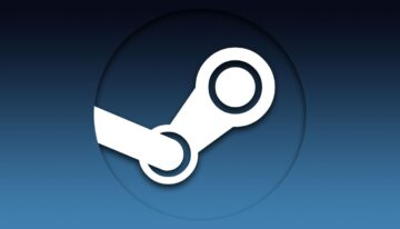 Get Free Steam Codes For Internet Shopping