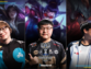 Is the Future of Esports in Youth or Experience?