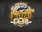 Are you shy like a Hufflepuff