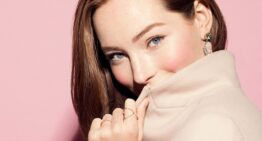 How to Combat Winter Skin Woes? 4 Essential Tips