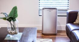 Are You Forgetting To Vent Your Portable Cooler?