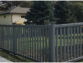 Three Reasons to Install a Fence by Professional Contractor